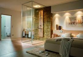 120 moderne designs glaswand dusche archzine net
