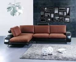 Mor Furniture Sectional Sofas by Stylish Best Fabric For Sofa 10 Awesome Sectional Sofas Digital