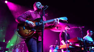 12 ceilings local natives live photos local natives live at