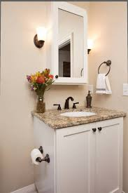 bathrooms cabinets bathroom cabinets with mirrors and lights