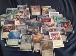 Mtg Deathtouch Ping Deck by Tg Traditional Games Thread 49591261