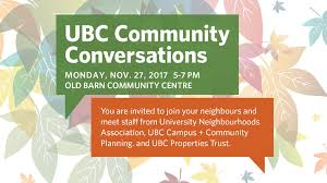 UBC Community Conversations – Nov 27 | University Neighbourhoods ... Forest Sciences Centre Ubc Mapionet The Old Barn Community Savoury Chef Foods Vancouver Bc Fence Of Old Barn Wood And Used Metal Stuff Pinterest Gamle 17 Great Places To Study At Daily Hive Utownubc Kids Fit Utownubcca Fall 2017 Program Guide By University Neighbourhoods Association Rustic Wedding Venues Isten Hozott