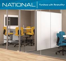 National fice Furniture Workspace Solutions