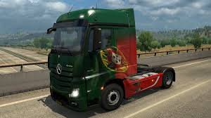 World Of Trucks RU On Twitter: