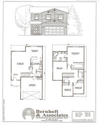 100 Modern Home Floor Plans Tattoos Barn Most Creative Houses And Beautiful