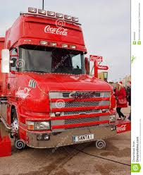 Coca-cola Truck In Blackpool Editorial Photo - Image Of Claus ... Coca Cola Truck At Asda Intu Meocentre Kieron Mathews Flickr To Visit Southampton Later This Month On The Scene Galway November 27 African Family Pose With Cacola Christmas Santa Monica By Antjtw On Deviantart Ceo Says Tariffs Are Impacting Its Business Fortune Coca Cola Delivery Selolinkco Drivers Standing Next Their Trucks 1921 Massive Cporations From Chiquita Used Personal Armies Truck Editorial Otography Image Of Cityscape 393742 Holidays Are Coming As The Hits Road Cocacola In Blackpool Editorial Photo Claus Why Beverage Industrys Soda Tax Discrimination Claims Shaky
