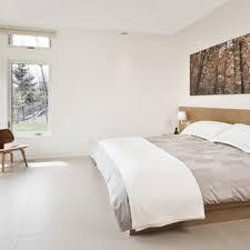 master bedroom with ensuite bath houzz