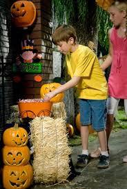 Old Auburn Pumpkin Patch by Fall Family Fun Southwest Ohio Corn Mazes Pumpkin Farms Events