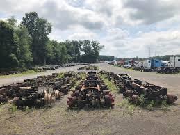 100 Adelman Truck Parts Export Heavy Semi