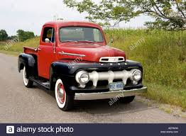 1952 Ford Truck Stock Photos & 1952 Ford Truck Stock Images - Alamy 1952 Ford Pickup Truck 5 Star Cab Deluxe F1 For Ford Panel Truck Project Donor Car Included 5900 The Hamb Sale Near Knightstown Indiana 46148 Classics On Panel Truck201 Gateway Classic Carsnashville Youtube Cadillac Michigan 49601 134919 Pickup Truck Sale 8219 Dyler 82274 Mcg Mercury Classic Trucks 1948 1949 1950 1951 1953 Vintage Pickups Searcy Ar