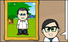 6 Great Avatar Generator Websites Kids Will Love Need A Way To Represent Their Likeness And Personality Online This Has Developed Very Strong