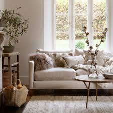 100 Home Interior Design For Living Room Decor Trends 2020 The Key Looks To Update Interiors
