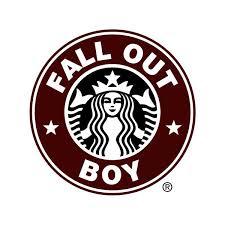 Starbucks Coffee Logo Liked On Polyvore Fashion Rh Com