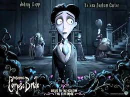 Corpse Bride Tears To Shed by Tears To Shed Male Version The Corpse Bride Youtube