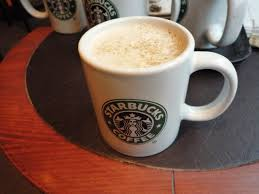 9 Starbucks Drinks That Are Under 70 Calories