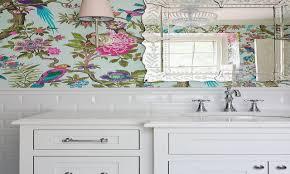 12x12 Mirror Tiles Beveled by Beveled Mirror Tiles For Walls Beveled Edge Mirror Tile Beveled