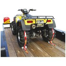 Fastrap Single Tire Strap Tie-down Kit - 86900, Ramps & Tie Downs At ... Buyers Guide Tiedowns Dirt Wheels Magazine Car On Trailer Tie Down Question Entering Canada Dodge Diesel Everest 2 In X 27 Ft Ucktrailer Strap 100 Lbs Renegade Truck Bed Covers Tonneau Torklift Tie Down Maintenance Camper Adventure Flatbed Load Securement Page Truckined Chevy Gmc Bullet Retractable Bullringusacom Review Bull Ring Downs Weekendatvcom Hooks For Pickup Trucks Online Dating With Horny Persons D2102 Front Frame Mounted Best Pickup Gardensall