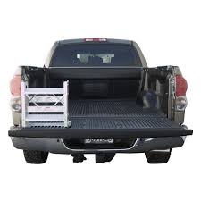 Westin® 10-3000 - Truck-Pal™ Tailgate Ladder A Quick Look At The 2017 Ford F150 Tailgate Step Youtube Truckn Buddy Truck Bed Amazoncom Amp Research 7531201a Bedstep Ford Automotive Dualliner Liner For 042014 65ft Wfactory Car Parts Accsories Ebay Motors Westin 103000 Truckpal Ladder Silverados Pickup Box Makes Tough Jobs Easier How The 2019 Gmc Sierras Multipro Works Nbuddy Magnum Great Day Inc N Store Black 178010 Tool Boxes Chevy Stair Dodge Best Steps Save Your Knees Climbing In Truck Bed Welcome To