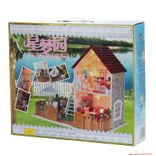 Build Wood Doll House DIY Wood Carved Walking Sticks Sloppy58dxi
