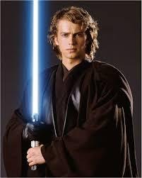 008 Malbuch Anakin Skywalker Ausmalbilder Potentialplayers