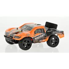 Shop RC 1/16 Scale Electric 4-wheel Drive 2.4G Off-road Brushed ... Fast Electric Rc Drift Cars 124 Scale High Speed 40kmh Monster Us Hosim Truck 9123 112 Radio Controlled Super 45 Mph Affordable Car Jlb Cheetah Full Review Best Buyers Guide Reviews Must Read 45kmh Remote Control Toy 4wd 118 Buggy Wltoys Amazoncom Carsbabrit F9 24 Ghz 50kmh Kyosho Model Top Choice Products Powerful Rock Tozo C1025 Car 32mph 4x4 Race