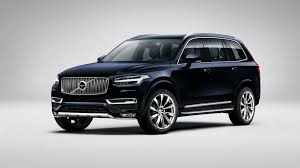 Volvo Xc90 Floor Mats Black by 2018 Volvo Xc90 Accessories Luxury Suv Volvo Car Usa