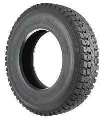 Amazon.com: Heavy Duty & Commercial Truck Tires - Heavy Duty Tires ... Tsi Tire Cutter For Passenger To Heavy Truck Tires All Light High Quality Lt Mt Inc Onroad Tt01 Tt02 Racing Semi 2 By Tamiya Commercial Anchorage Ak Alaska Service 4pcs Wheel Rim Hsp 110 Monster Rc Car 12mm Hub 88005 Amazoncom Duty Black Truck Rims And Tires Wheels Rims For Best Style Mobile I10 North Florida I75 Lake City Fl Valdosta Installing Snow Tire Chains Duty Cleated Vbar On My Gladiator Off Road Trailer China Commercial Whosale Aliba 70015 Nylon D503 Mud Grip 8ply Ds1301 700x15