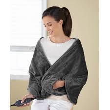 Stain Blockers Underarm Garment Liners 6Pair Walmartcom