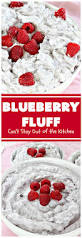 Pumpkin Fluff Recipe Cool Whip by Pink Fluff Can U0027t Stay Out Of The Kitchen