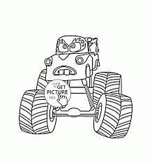 Exelent Monster Truck Mater Coloring Page Illustration - Coloring ... Welcome On Buy N Large Cars Toon Monster Truck Mater Frightening Red The Firetruck Lightning Mcqueen Tow At Radiator Springs Hino 500 Fire Truck Owned By Cebu City Lgu Mbb8356 Flickr Characters Disney Mattel Pixar Diecast Cars Checklist 11 Wiki Fandom Powered Wikia Mack Hauler Tomica Rescuego Takara Tomy Disneypixcars Cartoon Drawing Getdrawingscom Free For Personal Use Toons Maters Tall Tales Iscreamer In Play Doh 2 Fire Engine Rescue Squad Alloy Metal