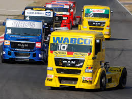 2006 MAN-TG Semi Tractor Truck Trucks Race Racing F Wallpaper ... Renault Trucks Cporate Press Releases Renault Trucks The Super Racing Videogame Soundtracks Wiki Fandom Powered By Burt Jenner Wins Stadium Super Race 1 Racedezertcom Free Pictures From European Truck Championship Speed Energy Formula Offroad Wikiwand Wallpapers Nascar Race Under The Lights At Texas Motor Speedway The Drive Learn Me Racing Semi Trucks Grassroots Motsports Forum Monster Stock Photos Wabco Showcases Advanced Safety Systems Indian Truck