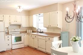 Kitchen Soffit Design Ideas by Beadboard Kitchen Backsplash And Island Ideas Put Beadboard