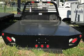 100 Flatbed Truck Bodies Reading Utility Beds Aluminum Steel