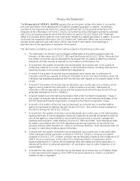 Uspto Trademark Help Desk by Chapter 100 Secrecy Access National Security And Foreign