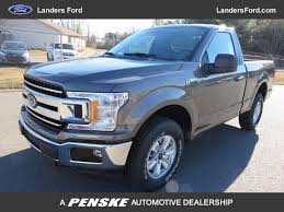 2018 Used Ford F-150 XLT 4WD Reg Cab 6.5' Box At Landers Serving ... Midway Ford Truck Center New Dealership In Kansas City Mo 64161 Box Wraps Decals Saifee Signs Houston Tx 2013 Ford E350 Cutaway Box Truck Cooley Auto F550 4x4 Custom Solid Base For Expedition Build Updated Van Trucks In Washington For Sale Used 2018 F150 Xlt 4wd Reg Cab 65 At Landers Serving Intertional N Trailer Magazine 2016 F650 And F750 8lug Work Review Refrigerated Vans Models Transit Bush Enterprise Smyrna Ga Straight Las Vegas Beautiful 2000 Non Cdl Cassone Equipment Sales