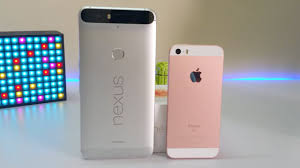 Try these if your iPhone SE won t send messages to Android