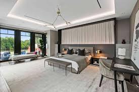 master bedroom ideas dkor interior design portfolio