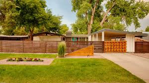 100 Mid Century House Renovating A Midcentury Modern Home 9 Tips From An Expert Curbed