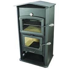 Blackstone Patio Oven Manual by Homcomfort 1 6 Cu Ft Indoor Outdoor Wood Oven Pw100 The Home Depot