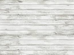 White Wash Wood Background