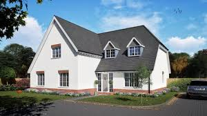 4 Bedroom Home Designs - Solo Timber Frame Lodge Style House Plans With Loft Youtube Industrial Maxresde Log Cabin Homes Designs Home Floor Plan Design High Resolution Small Chalet Martinkeeisme 100 Images Lichterloh Charming Best Inspiration Home Design Mountain On Within Uk Modern Hd Amazing French Contemporary Idea Luxury Interior Styling For Ski By Callender Howorth The