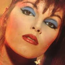pat benatar late the 25 best pat benatar ideas on 80s rocker costume