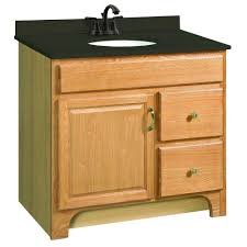 48 Bathroom Vanity Without Top by Unfinished Vanities Without Tops Bathroom Vanities The Home