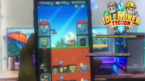 Coupons Idle Miner Tycoon Abra Introduces Worlds First Allinone Cryptocurrency Wallet And Enjin Beam Qr Scanner For Airdrops Blockchain Games Egamersio Idle Miner Tycoon Home Facebook Crypto Cryptoidleminer Twitter Dji Mavic Pro Coupon Code Iphone 5 Verizon Kohls Coupons 2018 Online Free For Idle Miner Tycoon Cadeau De Fin D Anne Personnalis On Celebrate Halloween In The Mine Now Roblox Like Miners Haven Robux Dont Have To Download Apps Dle Apksz Hile Nasl Yaplr Videosu