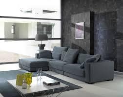 138 best lbt salons images on lounges salon salon and