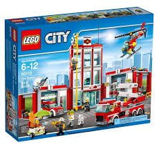 Lego City 60110 Fire Station Peppa Pig Train Station Cstruction Set Peppa Pig House Fire Duplo Brickset Lego Set Guide And Database Truck 10592 Itructions For Kids Bricks Duplo Walmartcom 4977 Amazoncouk Toys Games Myer Online Lego Duplo Fire Station Truck Police Doctor Lot Red Engine Car With 2 Siren Diddy Noo My First 6138 Tagged Konstruktorius Ugniagesi Automobilis Senukailt