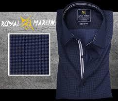mens u0027s shirt cotton shirts design shirts 100 cotton shirt quality