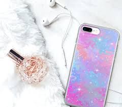 cute iphone case – wikiwebdir