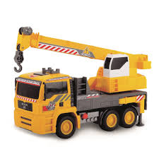 12 Inch Air Pump Action Mobile Crane Truck | Products | Pinterest ... Toy Crane Truck Stock Image Image Of Machine Crane Hauling 4570613 Bruder Man 02754 Mechaniai Slai Automobiliai Xcmg Famous Qay160 160 Ton All Terrain Mobile For Sale Cstruction Eeering Toy 11street Malaysia Dickie Toys Team Walmartcom Scania R Series Liebherr 03570 Jadrem Reviews For Wader Polesie Plastic By 5995 Children Model Car Pull Back Vehicles Siku Hydraulic 1326 Alloy Diecast Truck 150 Mulfunction Hoist Mini Scale Btat Takeapart With Battypowered Drill Amazonco The Best Of 2018