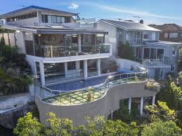 100 Queenscliff Houses For Sale 755m Sale Sees Street Record Topple By More